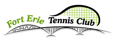 Fort Erie Tennis Club