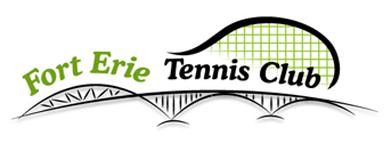 Fort Erie Tennis Club